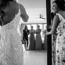 Wedding photographer Nikola Bozhinovski (novski). Photo of 28.02.2018