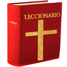 Lectionary - Free icon