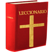 Lectionary - Free