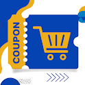 Coupons for Walmart Discounts Promo Codes icon