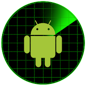 Find My Android Device