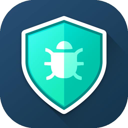 Free Mobile Antivirus Security 工具 App LOGO-硬是要APP