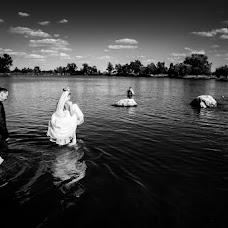 Wedding photographer Soňa Goldová (sonagoldova). Photo of 12.09.2016
