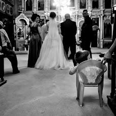 Wedding photographer Ioana Pintea (ioanapintea). Photo of 30.11.2017