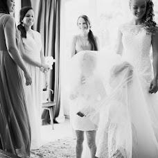 Wedding photographer Evgeniy Dzhezhora (jezhora). Photo of 11.01.2016