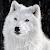 arctic wolf wallpapers file APK for Gaming PC/PS3/PS4 Smart TV