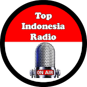 Top Indonesia Radio