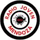 RADIO JOVEN MENDOZA 107.3 for PC-Windows 7,8,10 and Mac
