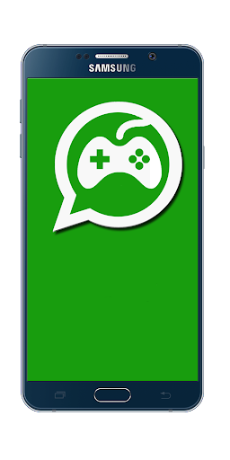 Games for whatsapp download 1