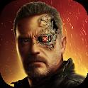 Terminator: Dark Fate icon
