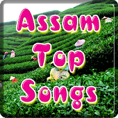 Assamese Top Songs