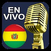 Bolivian Radio Stations