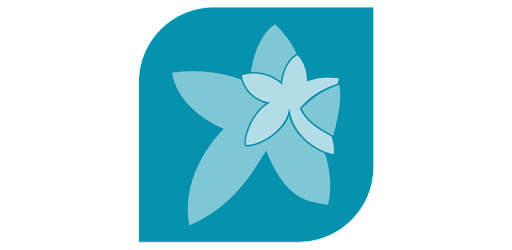 Mamá Empresaria Novaventa app (apk) free download for Android/PC/Windows screenshot