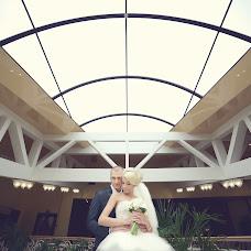 Wedding photographer Maksim Nimchuk (Ducalis). Photo of 17.06.2016
