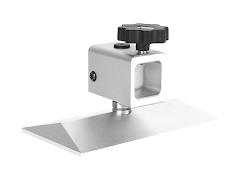 Anycubic Photon Mono SE Platform - Replacement Part