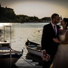 Wedding photographer Simeon Simeonov (photo-stories). Photo of 19.01.2018