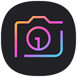 One S10 Camera - Galaxy S10 camera style 2.3 (VIP)