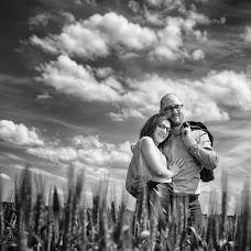 Wedding photographer Mihail Dulu (dulumihai). Photo of 28.05.2017