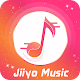 Download Set Jiiyo Caller Tune 2019 & Jiyo Music ,Ringtone For PC Windows and Mac