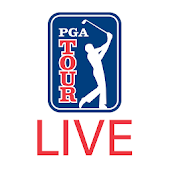 Download PGA TOUR LIVE Free