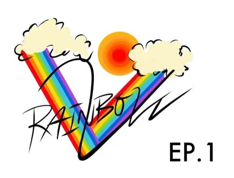 ten logo1