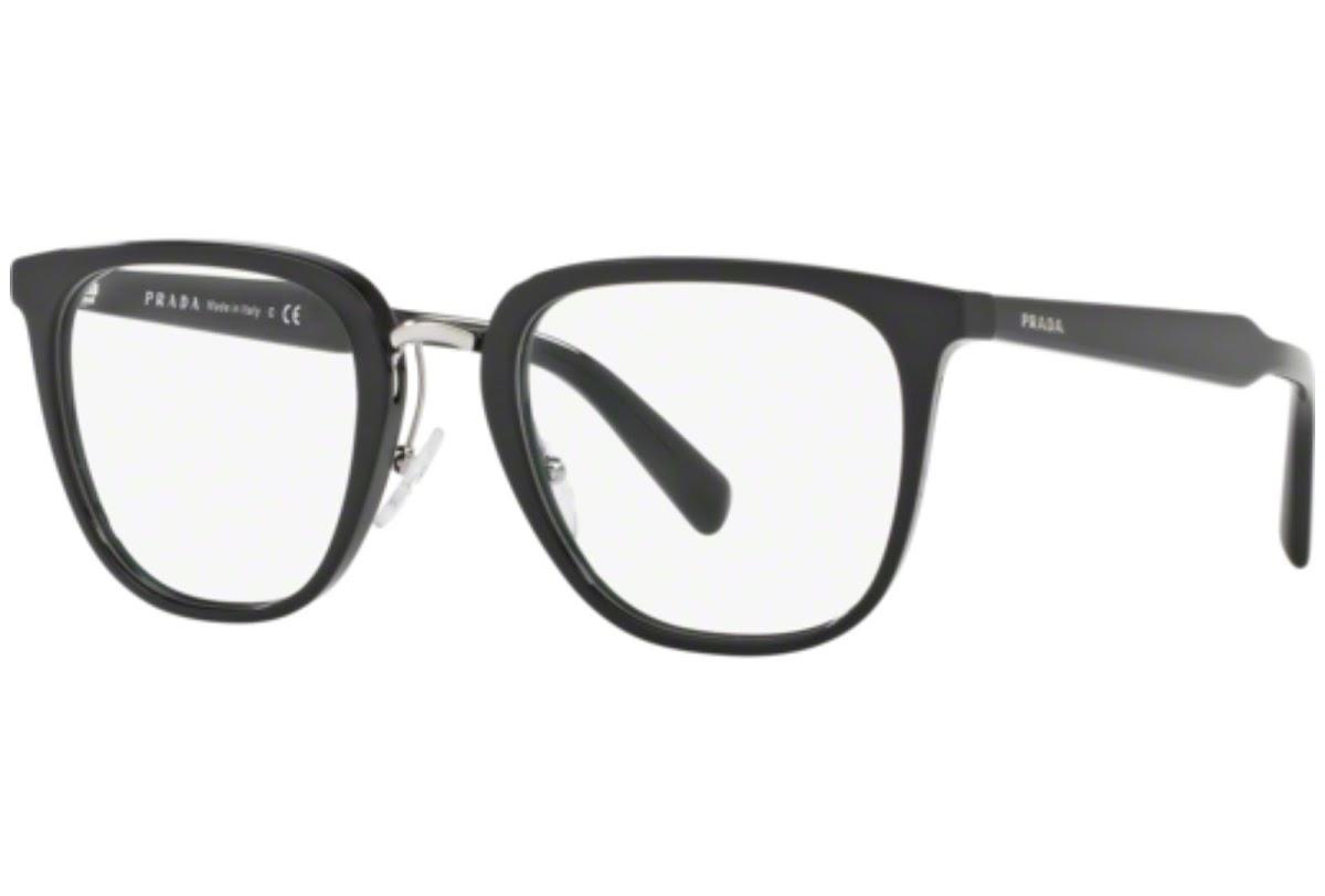 bb159da61fa Buy Prada PR 10TV C51 1AB1O1 Frames