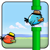 Two Floppy Chicks Android APK Download Free By HG Mobile Apps