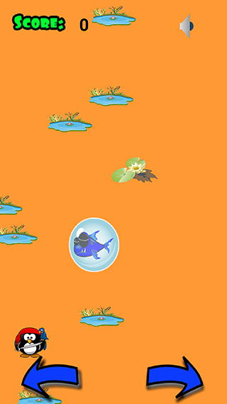 Betta fish jumper android apps on google play for Betta fish game