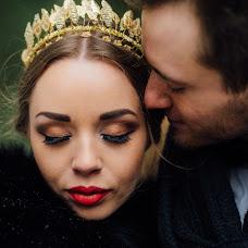 Wedding photographer Ivan Kursenko (photo108). Photo of 08.03.2016