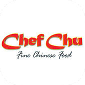 Chef Chu - Fine Chinese Food