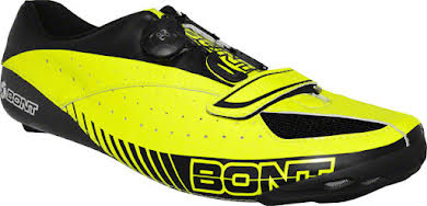 BONT Blitz Road Shoe alternate image 6