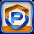 Privatecon Adv for android v4.4.2+ icon