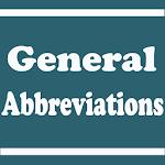 Abbreviation App 1.6