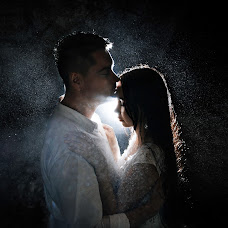 Wedding photographer Aleksey Stulov (stulovphoto). Photo of 20.08.2018