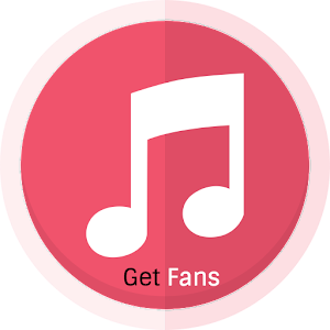 Get fans for musically