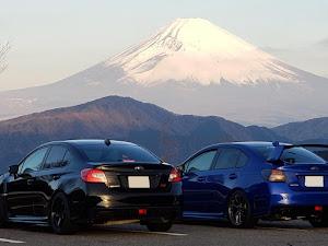 WRX STI D型のカスタム事例画像 松ちゃんSTIさんの2020年02月19日07:06の投稿