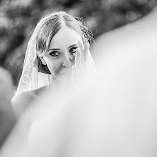 Wedding photographer oto millan (millan). Photo of 24.02.2017