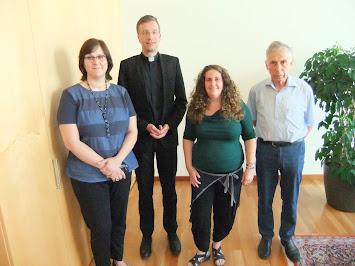 mit Bischof Gerber 2.jpg