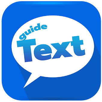 Tool & Tips For Texting & Calling App