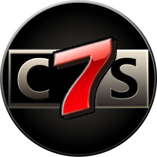 Case 7 Studios avatar image