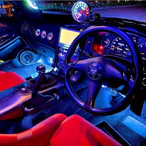 MR2 1994年式 GT-Sのカスタム事例画像 いちよんななさんの2020年05月10日13:58の投稿