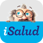 iSalud.com - Chat Médico icon