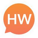HubSpot + WhatsApp Integration