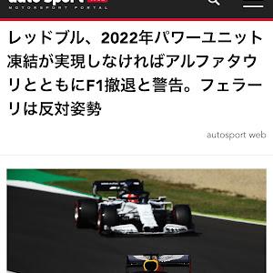 その他のカスタム事例画像 moriさんさんの2020年10月20日01:42の投稿