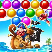 pirate shooter pop
