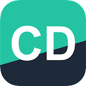 CamDoc - Document Scanner App - Business 2018
