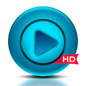 Max Player (HD Video Player)
