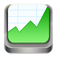 Stocks: Realtime Quotes Charts apk