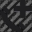 Emergency Telephone Numbers icon