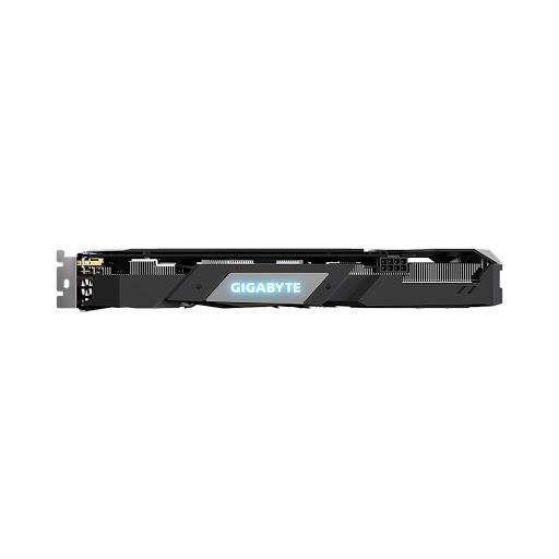 Gigabyte Radeon RX 5500 XT Gaming OC 8GB GDDR6 (GV-R55XTGAMING OC-8GD)_5.jpg